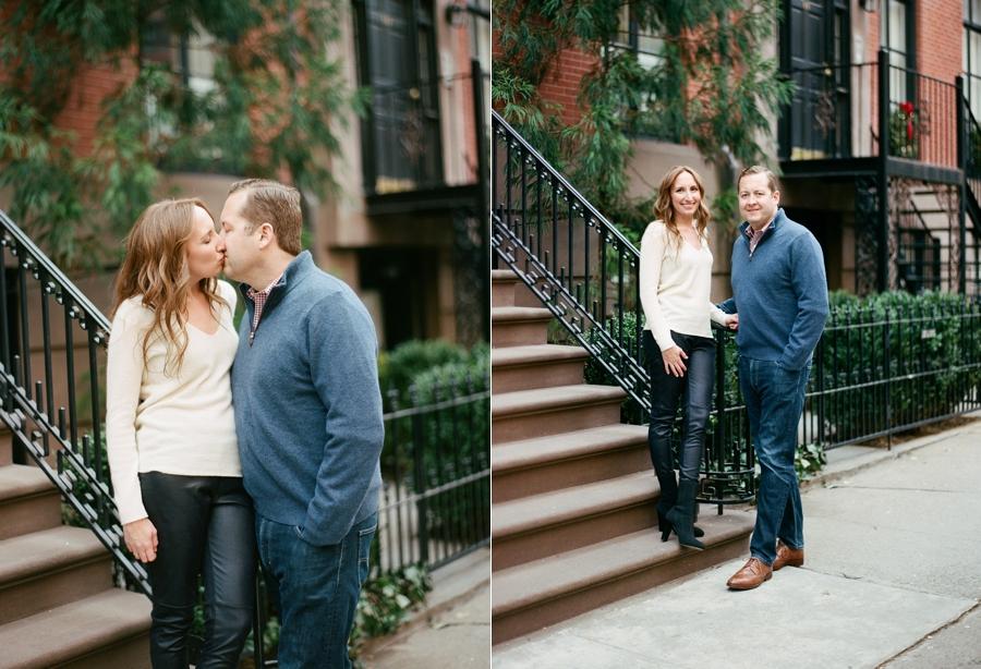 NYC_Engagement_BF_RKP_010.jpg