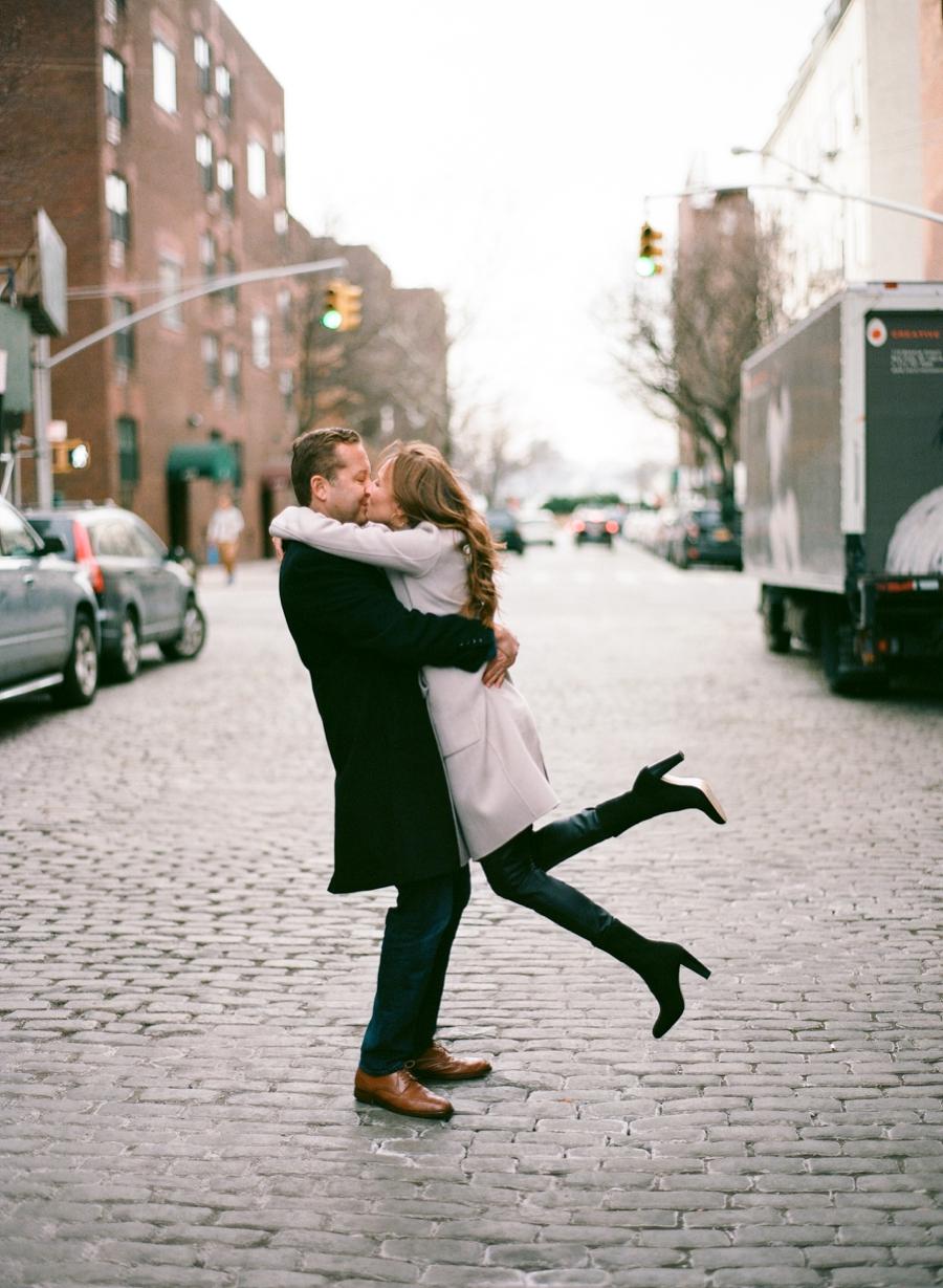 NYC_Engagement_BF_RKP_011.jpg