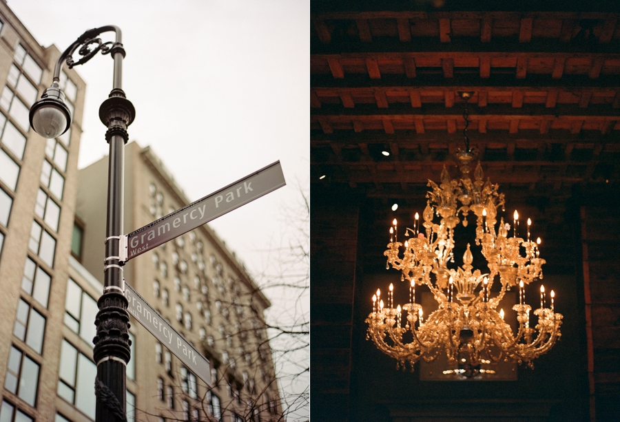 Gramercy_Park_Hotel_NYC_Wedding_AG_002.jpg