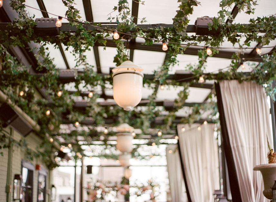 Gramercy_Park_Hotel_NYC_Wedding_AG_003.jpg