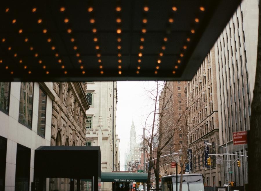 Gramercy_Park_Hotel_NYC_Wedding_AG_001.jpg