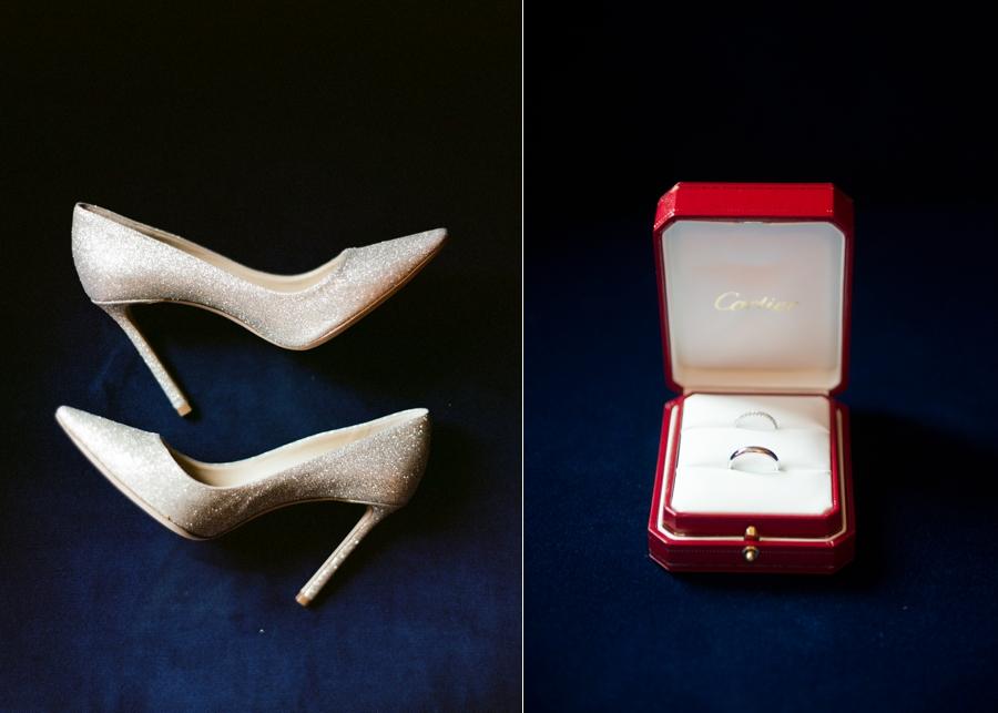 Gramercy_Park_Hotel_NYC_Wedding_AG_004.jpg