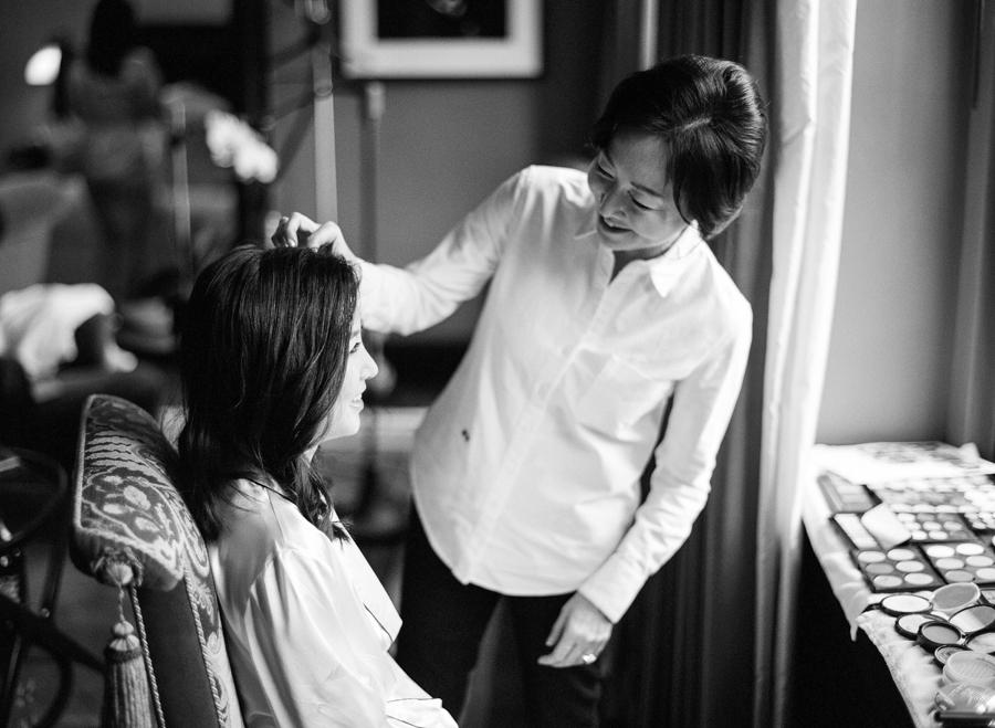 Gramercy_Park_Hotel_NYC_Wedding_AG_006.jpg