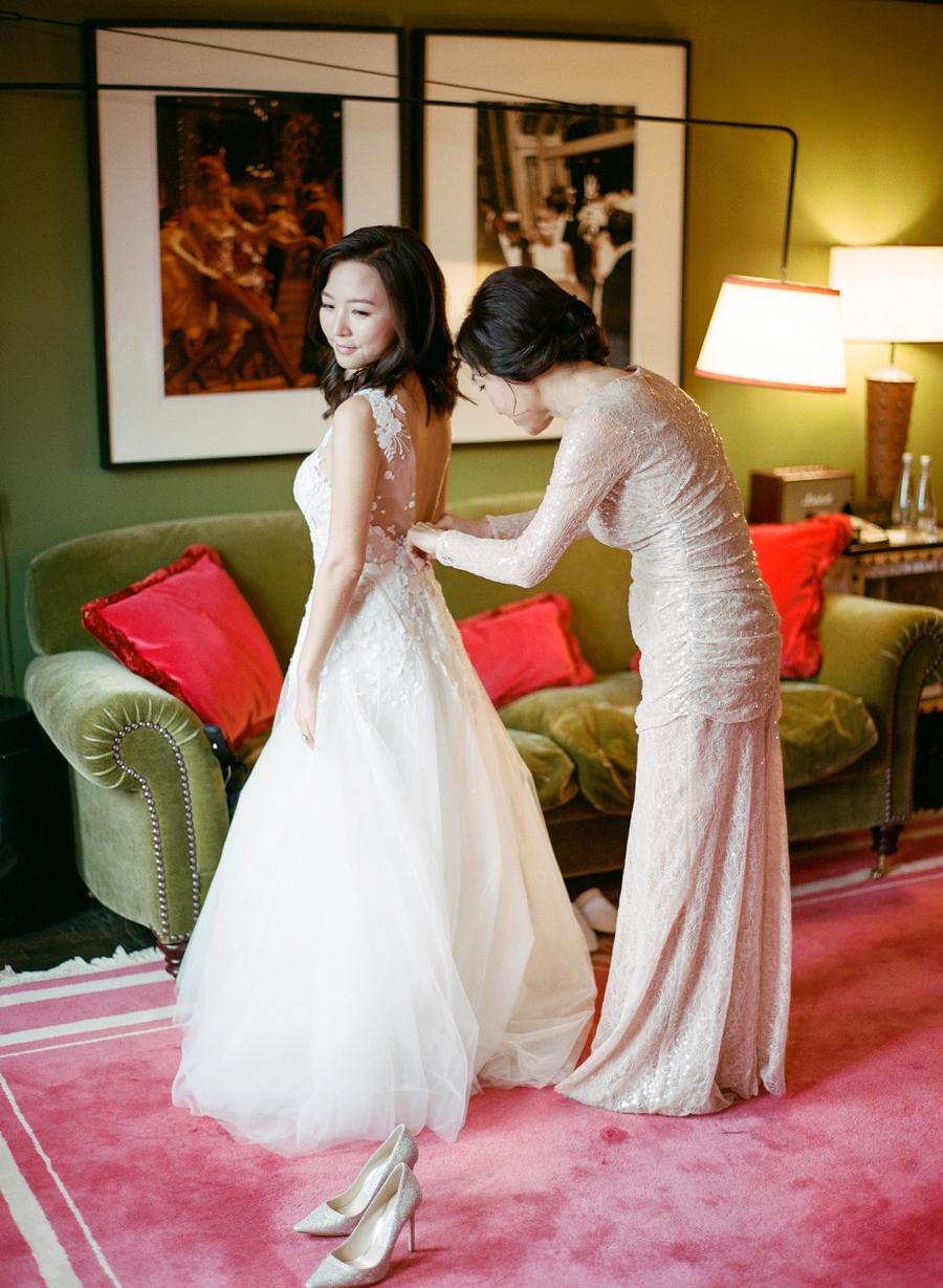 Gramercy_Park_Hotel_NYC_Wedding_AG_008.jpg