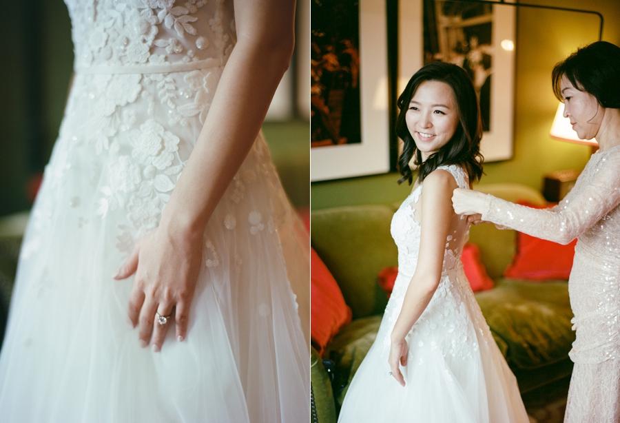 Gramercy_Park_Hotel_NYC_Wedding_AG_009.jpg