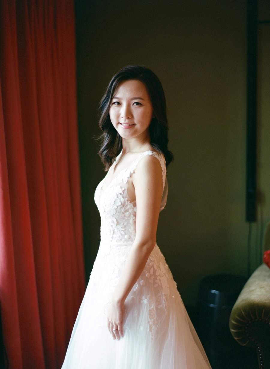 Gramercy_Park_Hotel_NYC_Wedding_AG_010.jpg