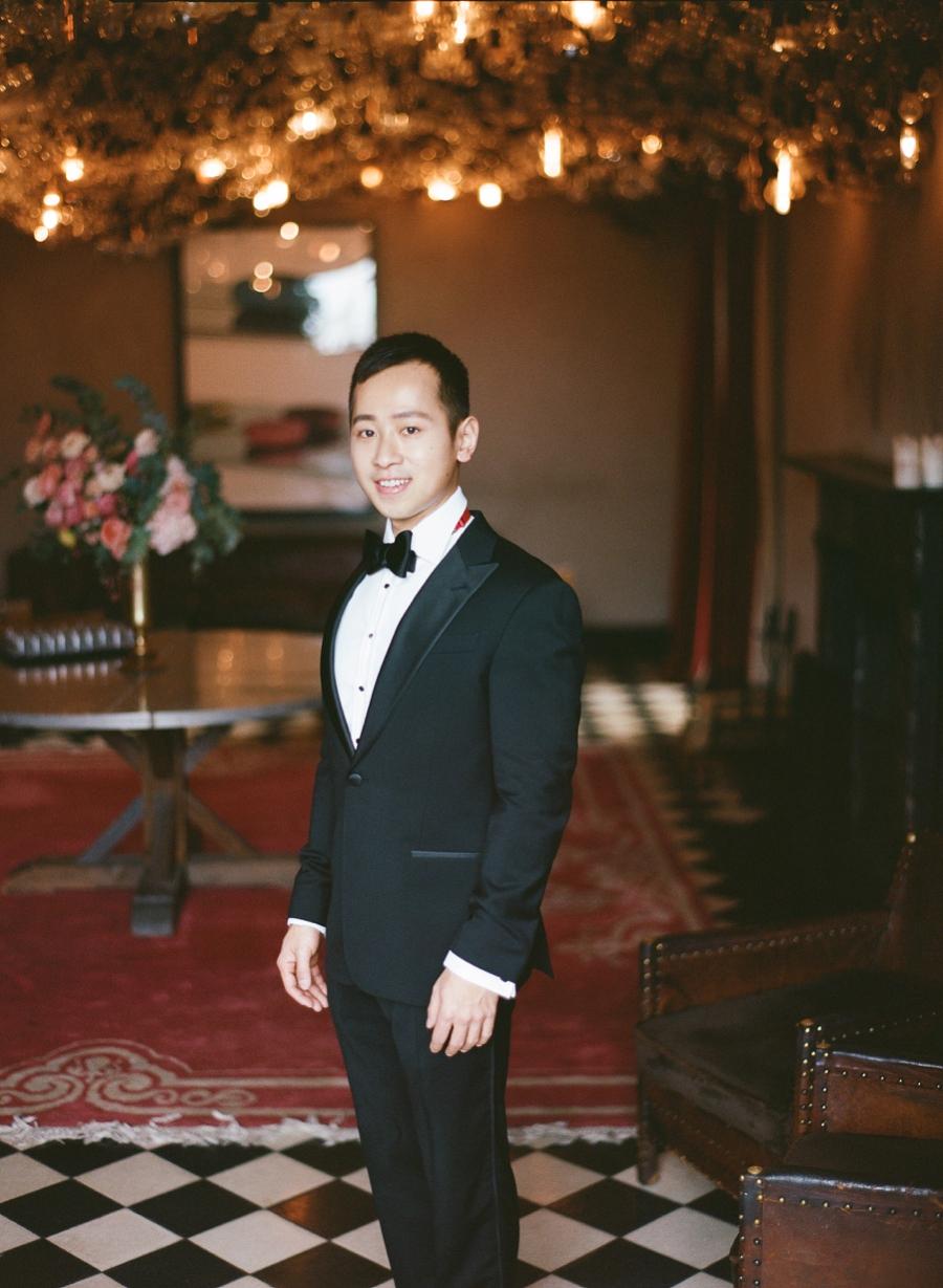 Gramercy_Park_Hotel_NYC_Wedding_AG_013.jpg