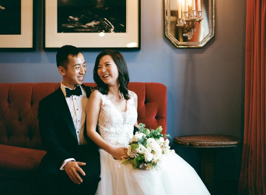 Gramercy_Park_Hotel_NYC_Wedding_AG_015.jpg