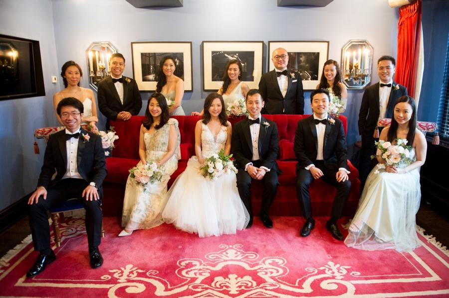 Gramercy_Park_Hotel_NYC_Wedding_AG_018.jpg