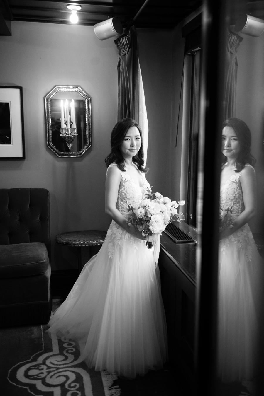 Gramercy_Park_Hotel_NYC_Wedding_AG_019.jpg