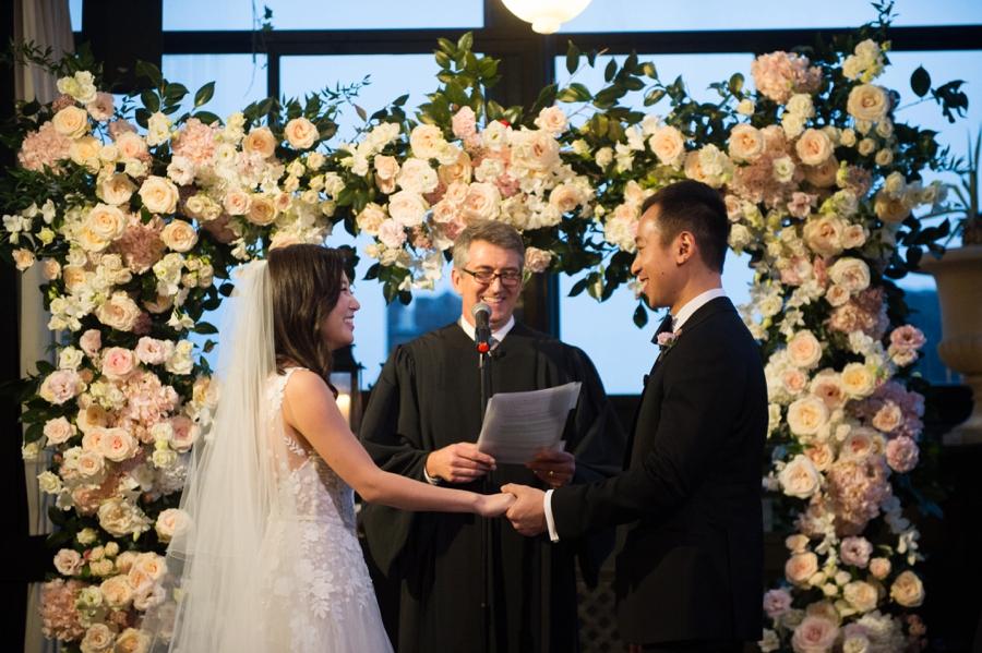 Gramercy_Park_Hotel_NYC_Wedding_AG_022.jpg