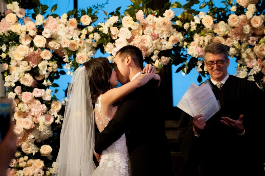 Gramercy_Park_Hotel_NYC_Wedding_AG_026.jpg