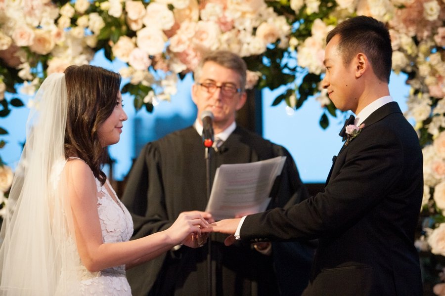 Gramercy_Park_Hotel_NYC_Wedding_AG_025.jpg