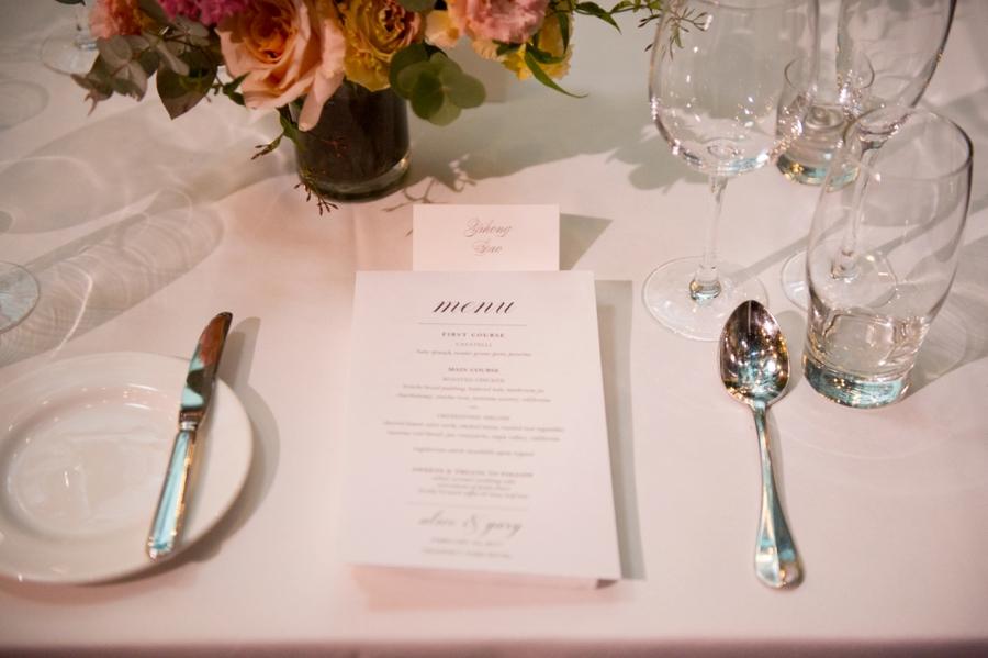 Gramercy_Park_Hotel_NYC_Wedding_AG_028.jpg