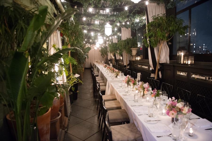 Gramercy_Park_Hotel_NYC_Wedding_AG_029.jpg