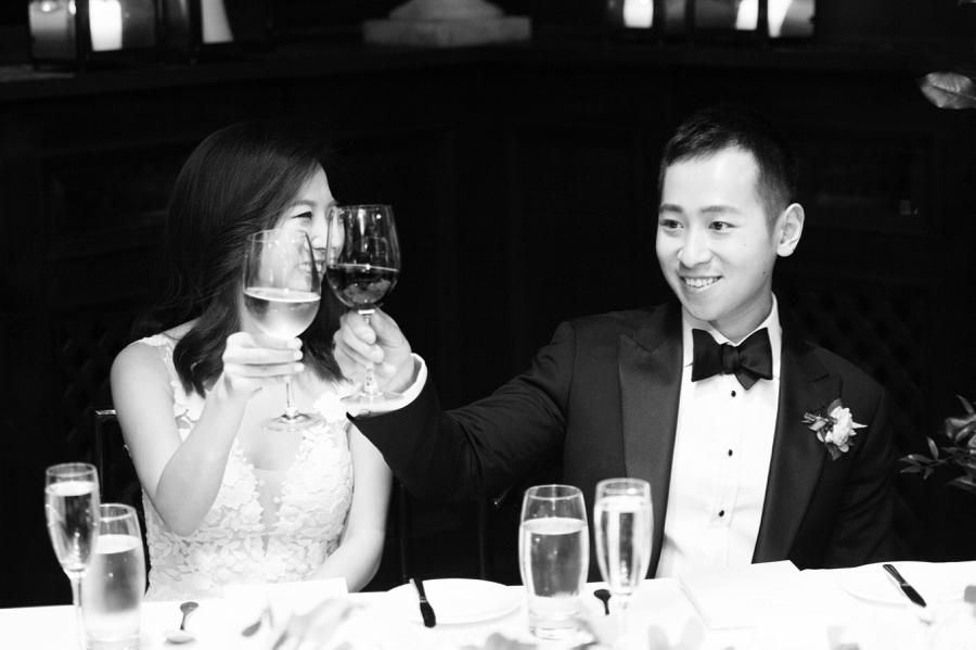 Gramercy_Park_Hotel_NYC_Wedding_AG_031.jpg