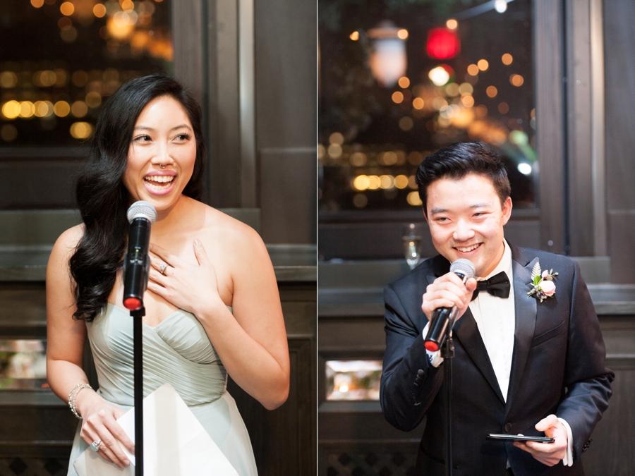Gramercy_Park_Hotel_NYC_Wedding_AG_030.jpg