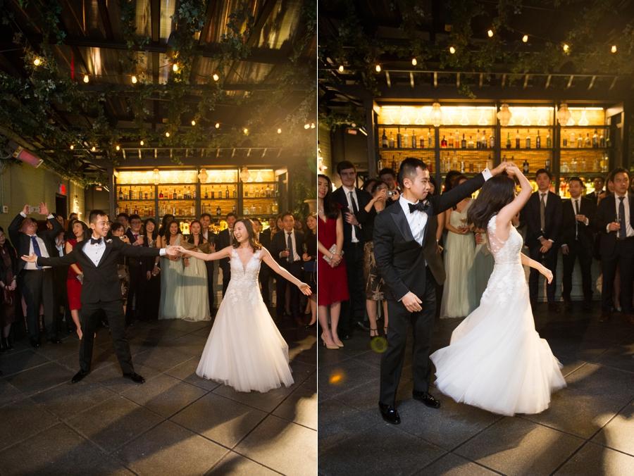 Gramercy_Park_Hotel_NYC_Wedding_AG_034.jpg
