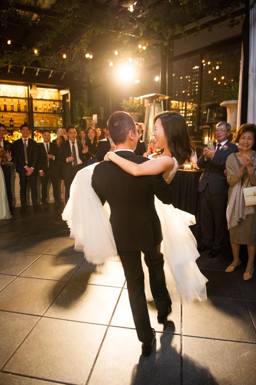 Gramercy_Park_Hotel_NYC_Wedding_AG_035.jpg