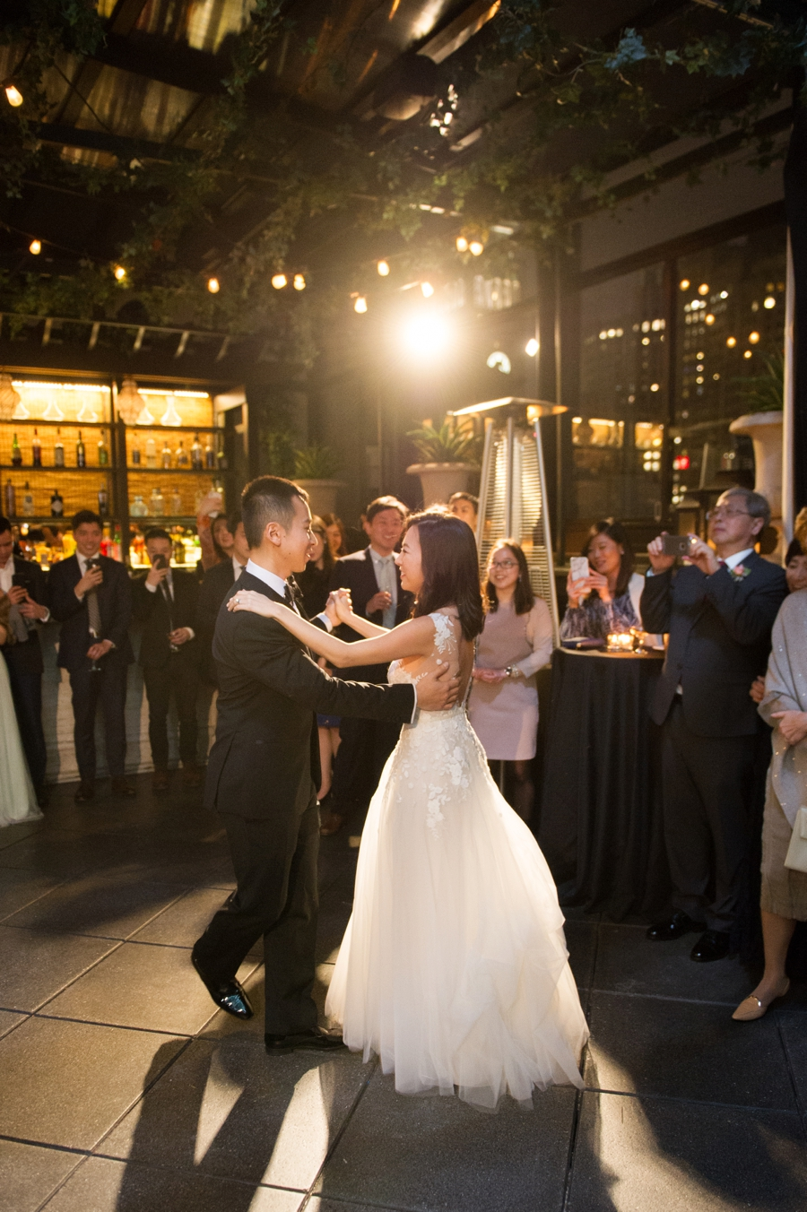 Gramercy_Park_Hotel_NYC_Wedding_AG_033.jpg