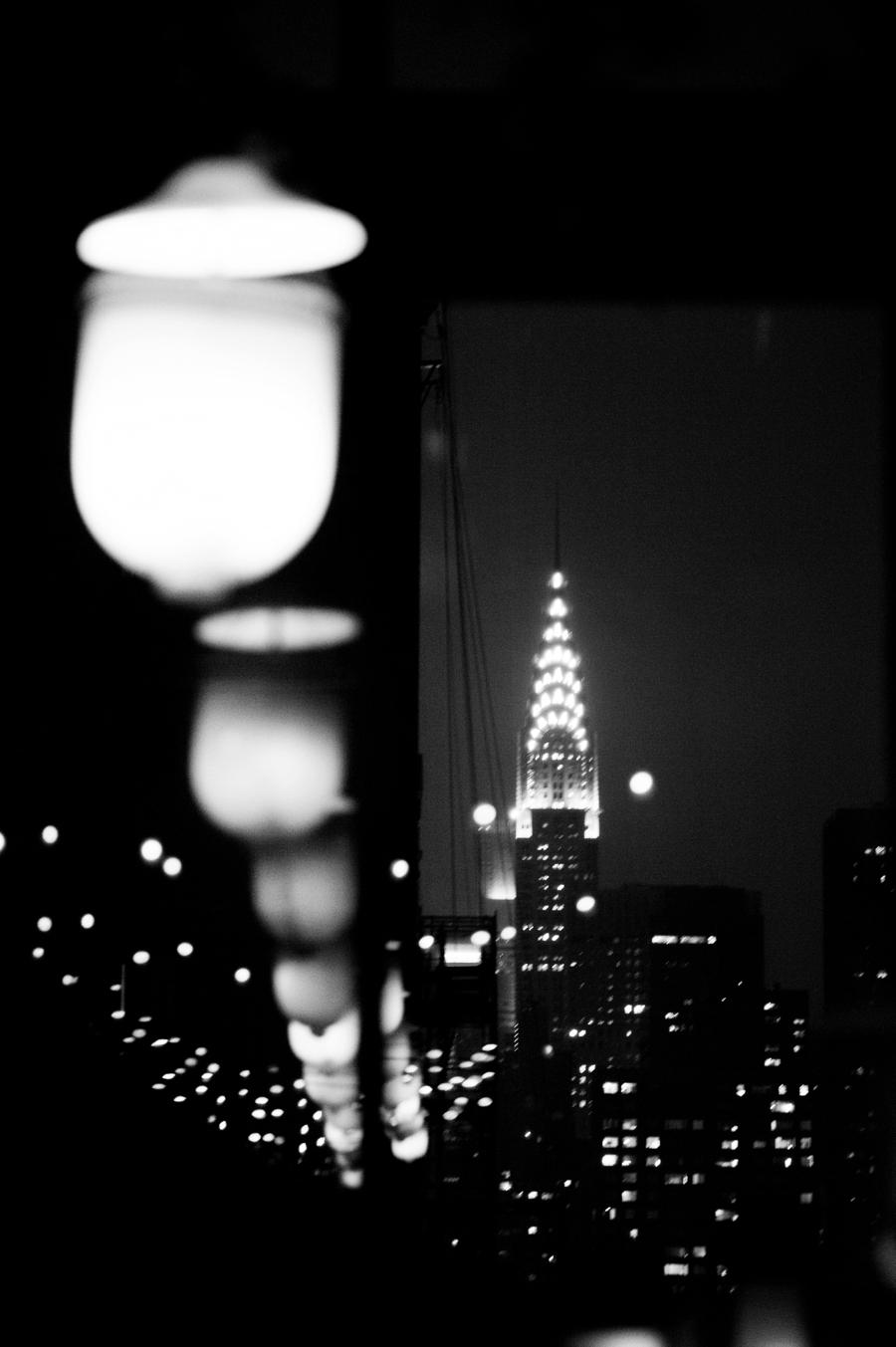 Gramercy_Park_Hotel_NYC_Wedding_AG_037.jpg
