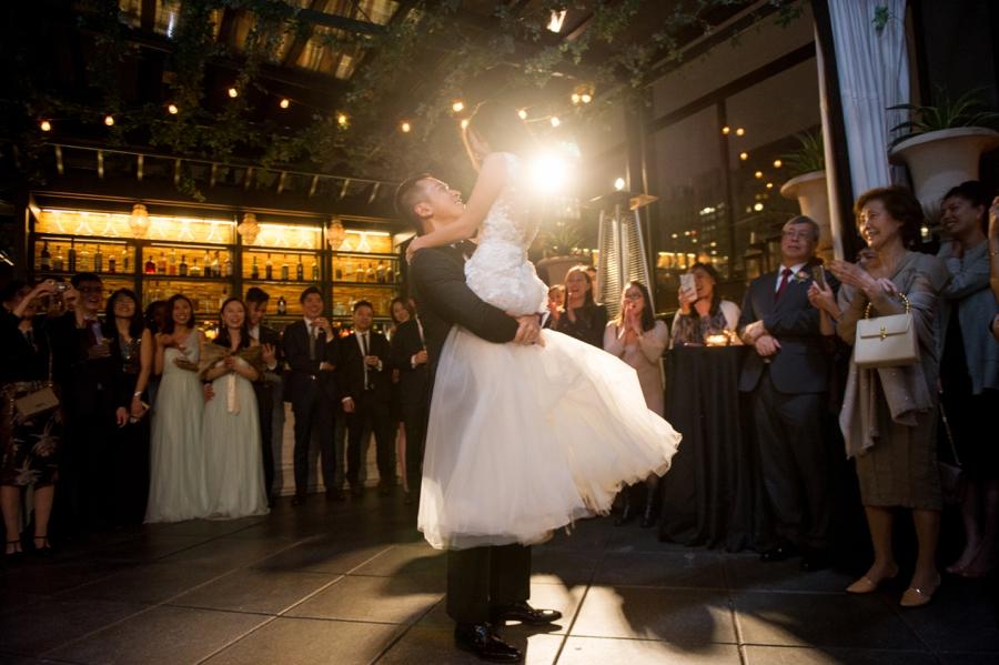 Gramercy_Park_Hotel_NYC_Wedding_AG_036.jpg