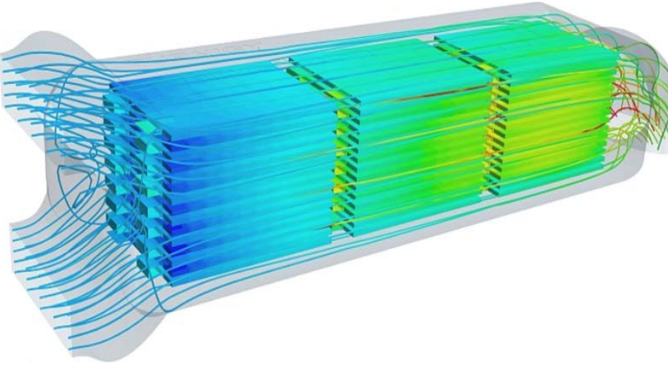 Electrodynamics and Electrochemistry CFD Modeling.PNG