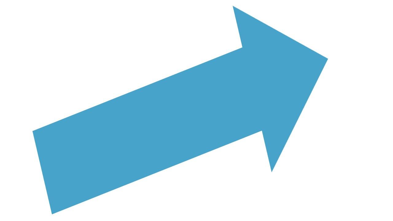 blue arrow_squarespace colors.jpg