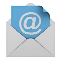 email-filtering.jpg