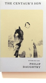 The Centaur's Son   Philip Daughtry [publisher]