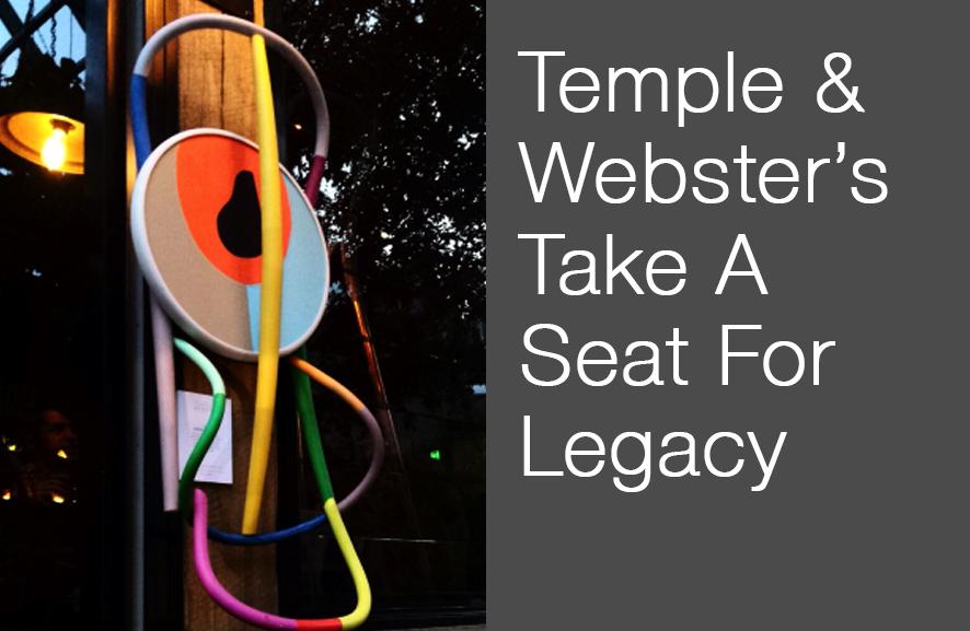 ©Turner&Roberts–CassandraTurnerSydney–0414842411-Temple-&-Webster's-Take-A-Seat-For-Legacy-rescu.com.au-01.jpg