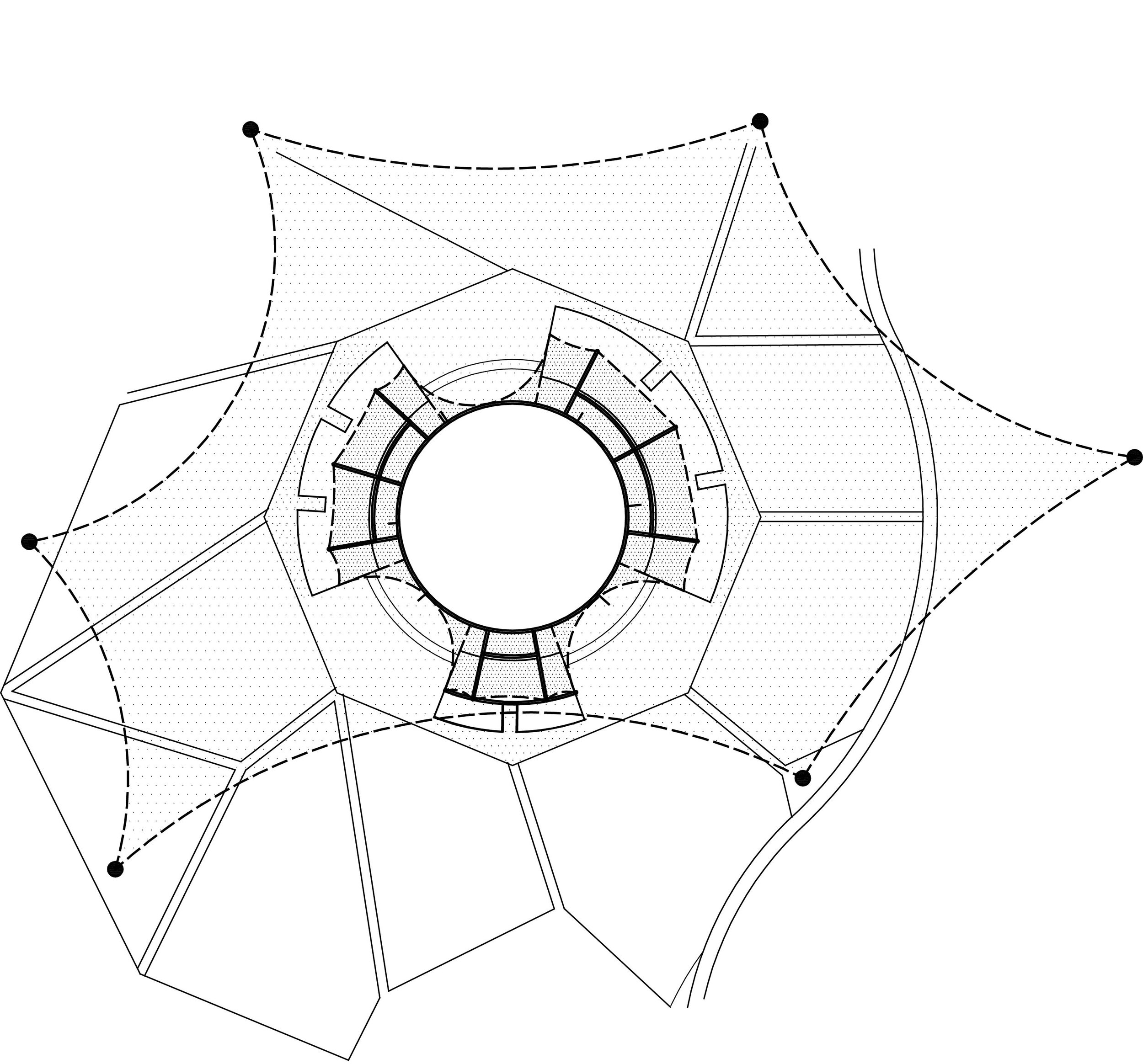 DOME GARDEN DRAWING.png