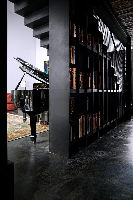 Backside of Bookcase.jpg
