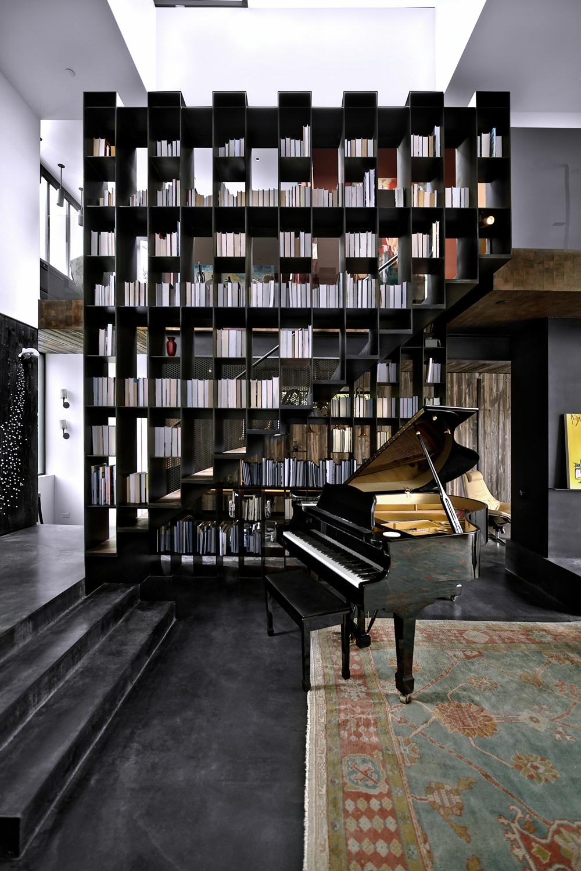 Bookcase from Livingroom.jpg