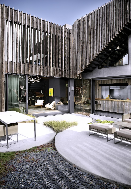 Courtyard Kitchen Livingroom.jpg