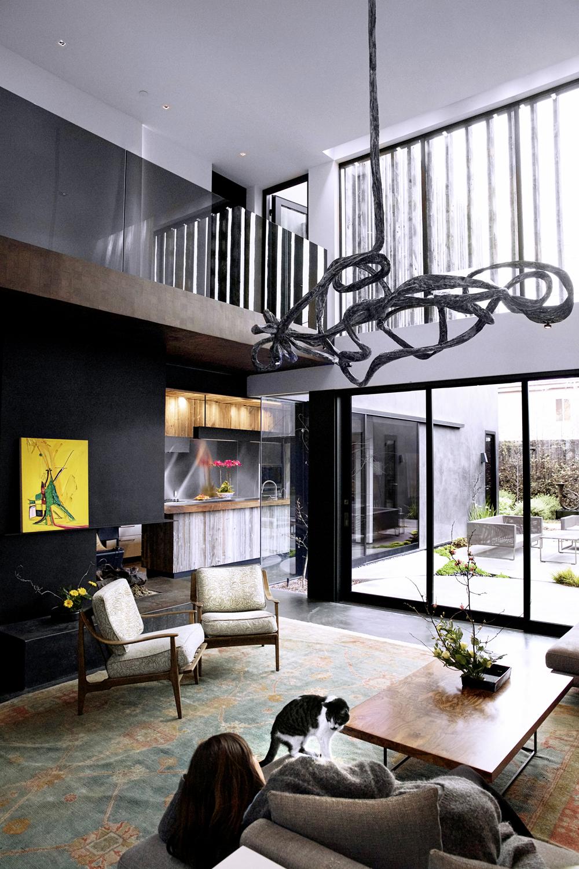 Living Room_Linda_Cat.jpg
