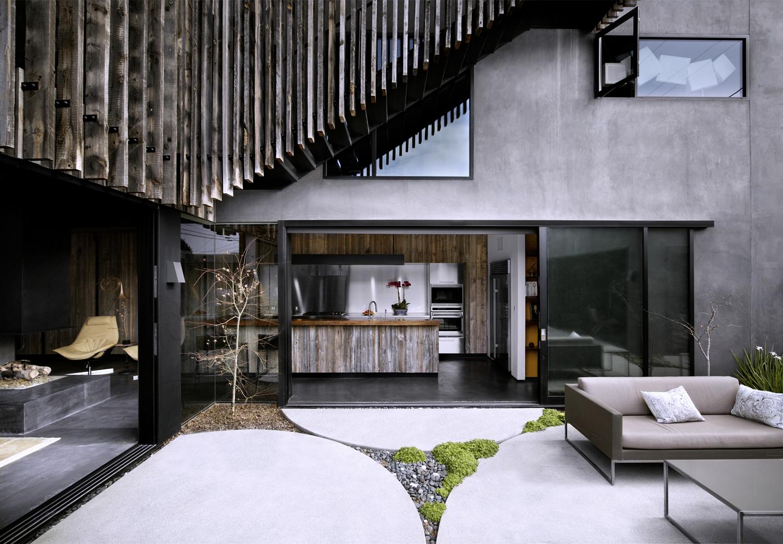 Courtyard into Kitchen.jpg