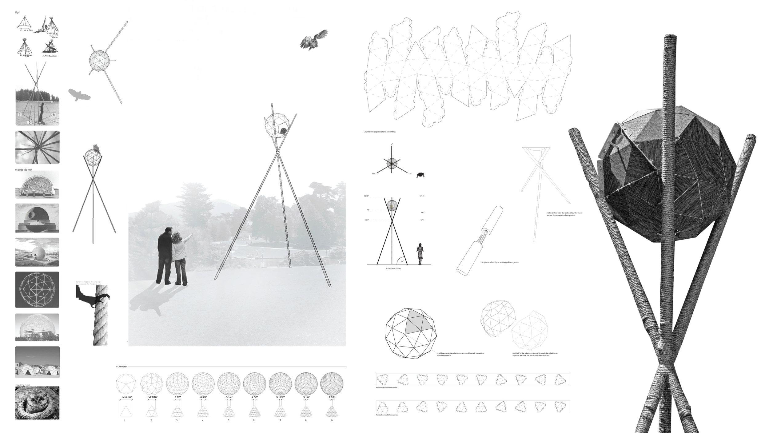 Owl Dome Diagram.jpg