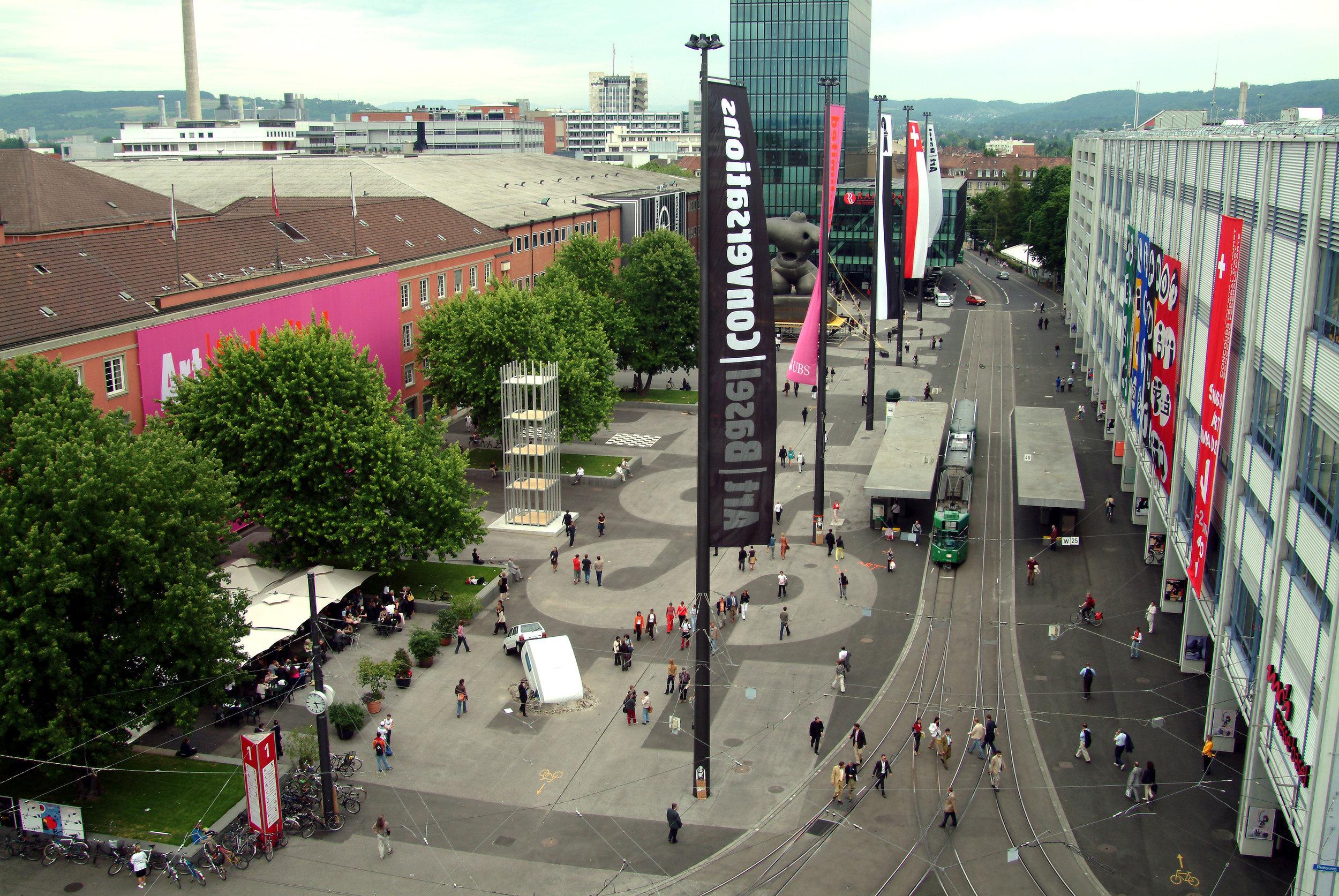 Messeplatz me 02 1.jpg