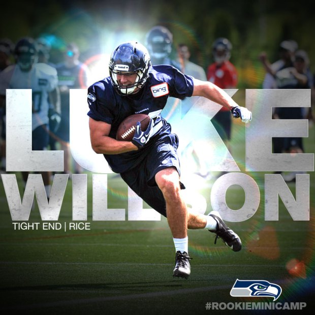 luke-willson.jpg
