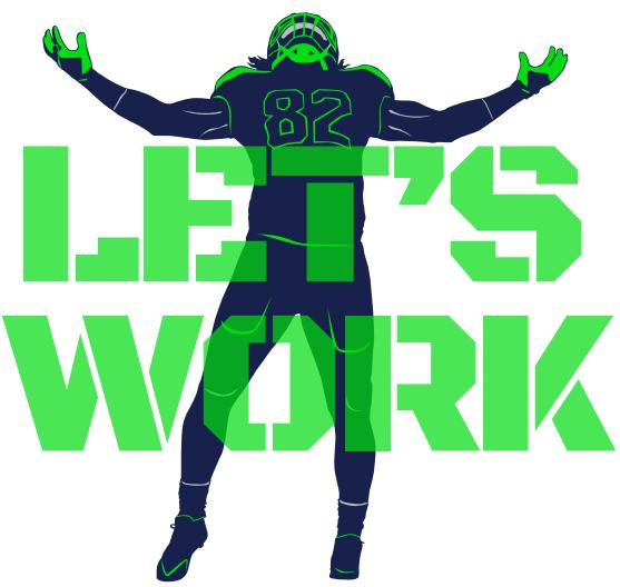 Lets work logo.jpg