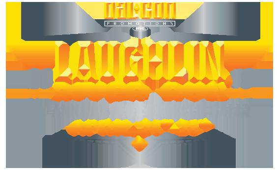 Laughlin_logo_2019-v1.png