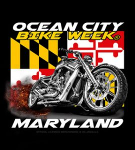 oc-bike-week.jpg