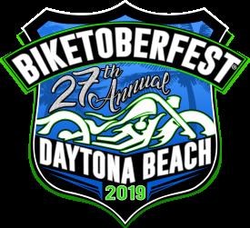 biketoberfest.png
