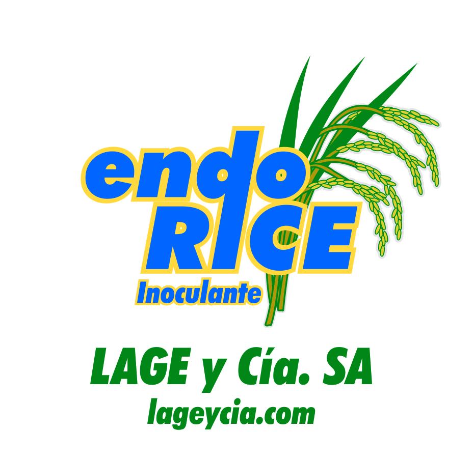 LOGO ENDORICE LAGE 2.jpg