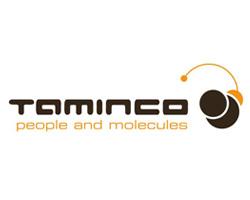 Taminco.jpg
