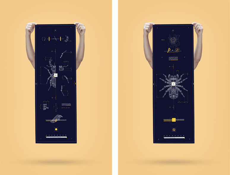 mechanical_insects_posters_02.jpg