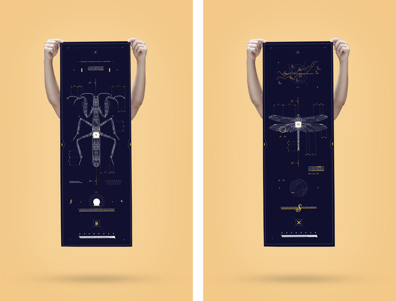mechanical_insects_posters_04.jpg