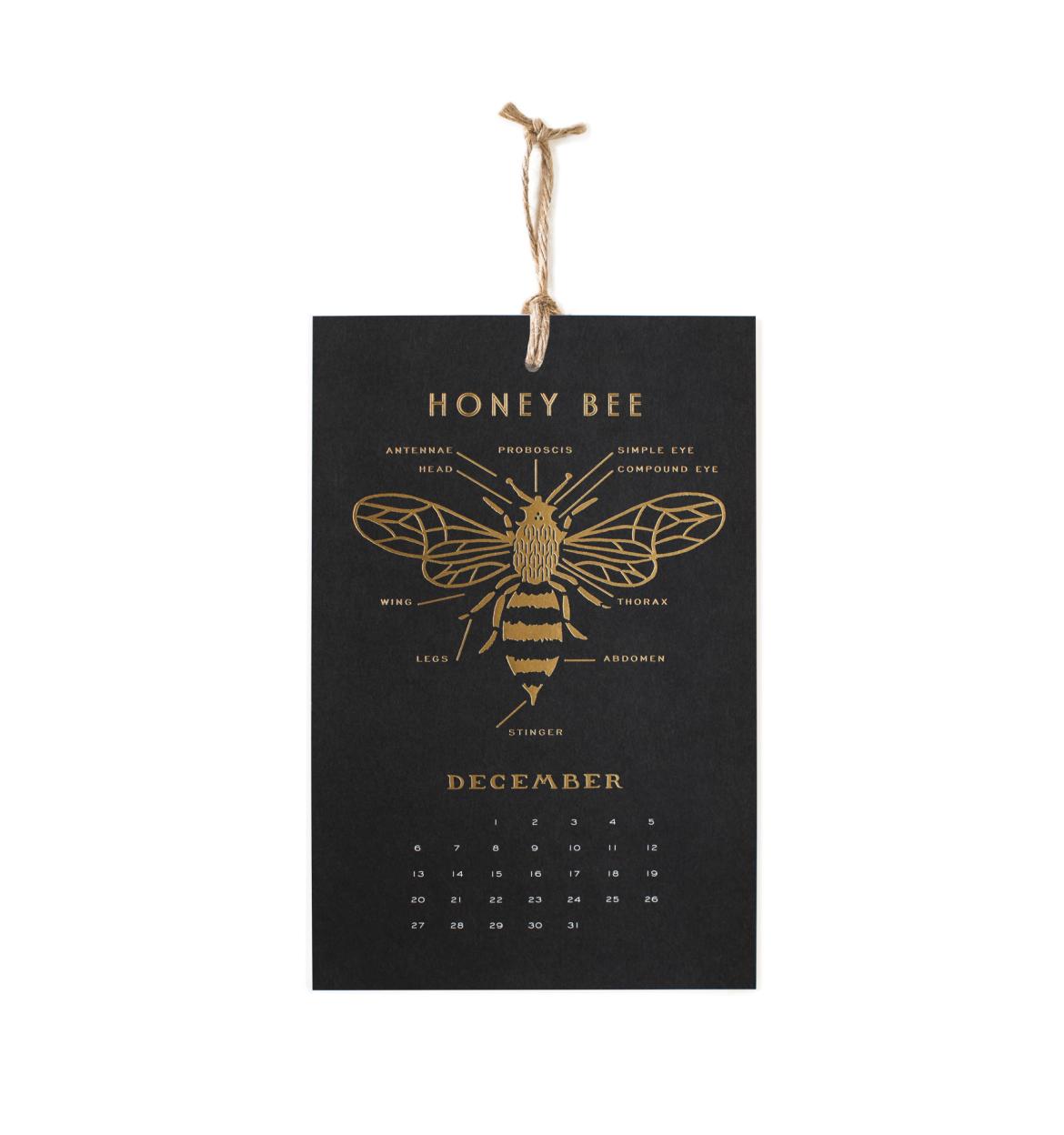 2015-honey-bee-wall-calendar-13.png