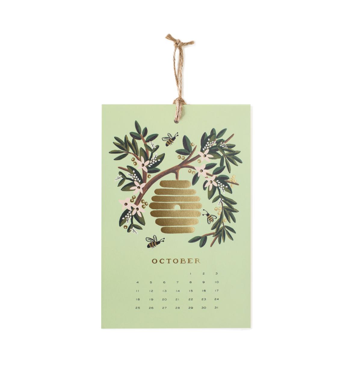 2015-honey-bee-wall-calendar-11.png